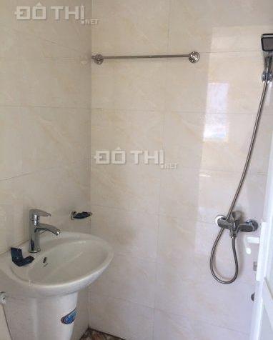Cho thuê phòng trong chung cư mini mới hoàn thiện tại Phùng Khoang (sát chợ Phùng Khoang) 7222639