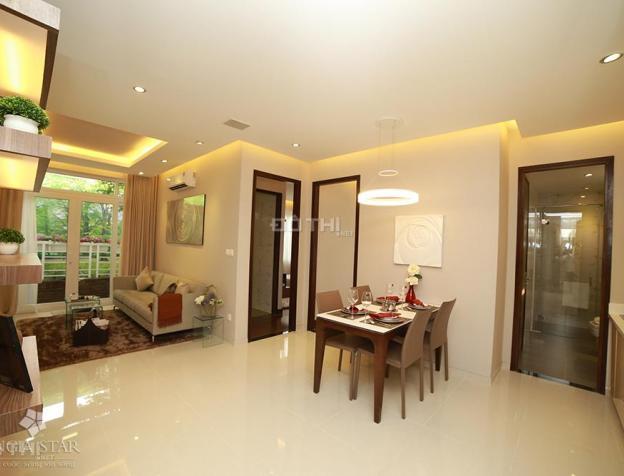 Cơ hội nhận ngay căn hộ 5* tại TT Bình Tân chỉ cần TT 135tr 7224153