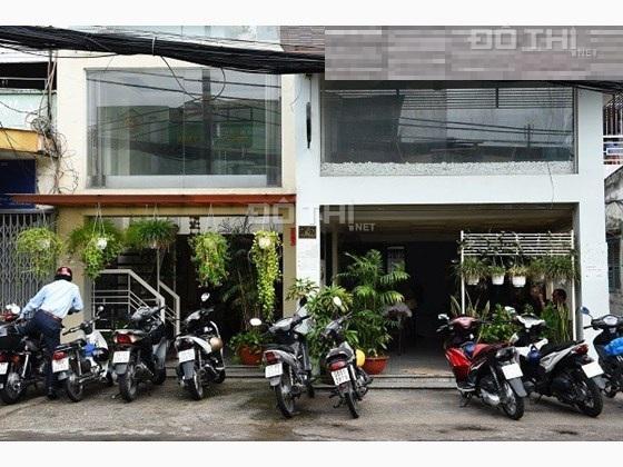 Cho thuê nhà mặt tiền đường Phan Xích Long, Quận Phú Nhuận, Hồ Chí Minh 7229066