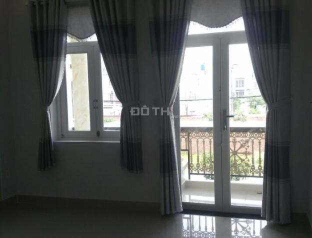 Nhà 4 x 14m, 2 lầu, 1 trệt đường số 2 gần siêu thị Coop Mart Bình Triệu 7354474