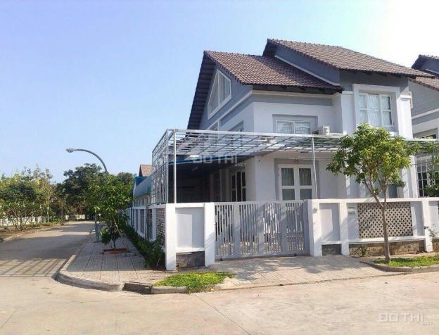 Chính chủ cần cho thuê BT Biên Hòa Pegasus Residence, căn góc, ven sông, an ninh, LH: 0906.411.858 7384910