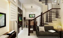Bán nhà mặt tiền Quận 3, đường Huỳnh Tịnh Của, DT 12mx22m, trệt, 2 lầu, giá 36 tỷ thương lượng 7602102