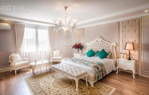 Cho thuê biệt thự Vinhomes Riverside đầy đủ nội thất, phí dịch vụ, Vincharm. LH: 0983808826 7534567
