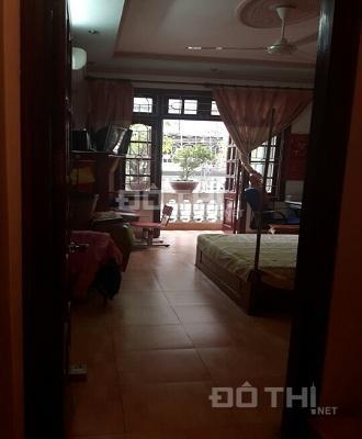 Bán nhà riêng, tại số 19 ngách 3/11, phố Phạm Tuấn Tài, quận Cầu Giấy, Hà Nội 7537444