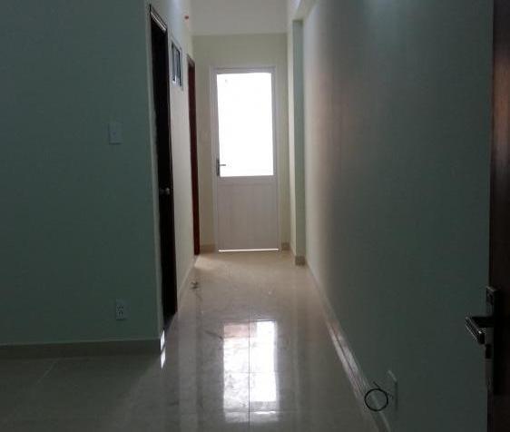 Bán căn hộ ngay trung tâm Q Tân Phú 2pn, 3pn giá chỉ từ 1 tỷ 05tr. LH 0907768006 7569176