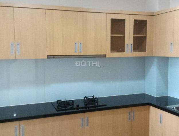 Cho thuê căn hộ Him Lam Riverside quận 7, 77m2, nội thất cơ bản, 11 triệu/tháng. LH: 0901 186 608 7579460