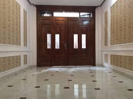 Bán nhà Xóm Thị, Phường Mỗ Lao, Hà Đông, 38m2*5 tầng, 5PN, full nội thất, 2.65 tỷ. 090.225.3881 7586422
