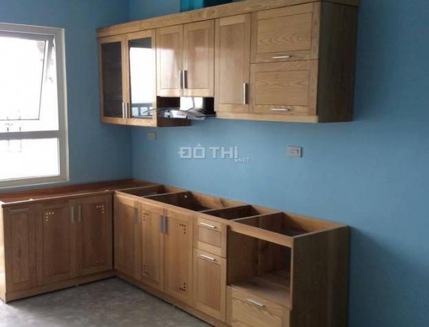 Chính chủ bán lại căn S1.1510 Seasons Avenue, giá cực rẻ, căn ngoại giao đợt 1 7589800