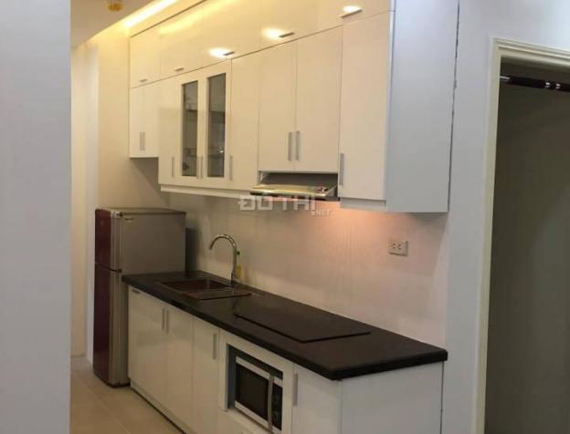 Chính chủ cần tiền bán lại căn 2 phòng ngủ dự án Mulberry Lane, giá 26tr/m2. LH: 0916 451 363 7592810