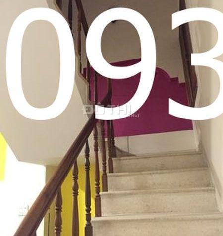 Cho thuê nhà ở 47A, Đường 6, Phường Bình An, Q.2, HCM. Diện tích 72m2, 3 phòng ngủ, 1 lầu 7596732