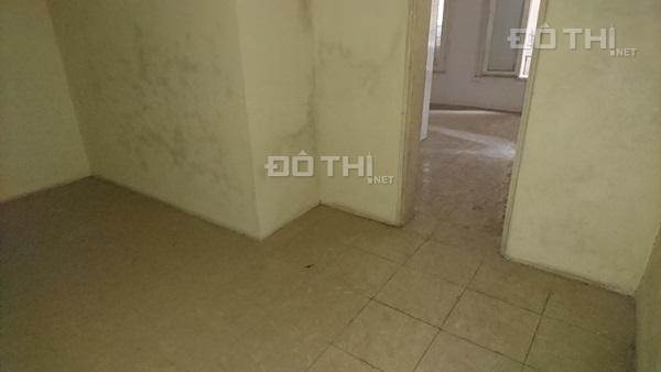 Cho thuê nhà riêng phố Ngô Tất Tố, Phường Văn Miếu 7597664