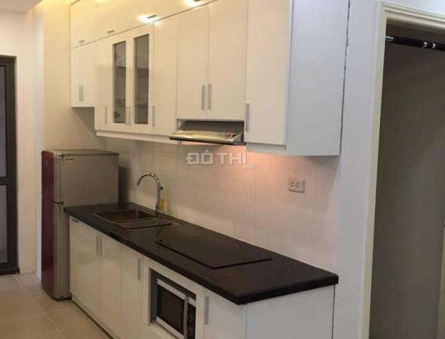 Bán chung cư Mulberry Lane, Mỗ Lao, Hà Đông tòa E diện tích 135m2 giá 25tr/m2 7597723