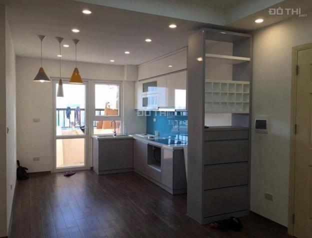 Chính chủ bán cắt lỗ căn 05 tòa S3, Seasons Avenue, có thương lượng 7597737