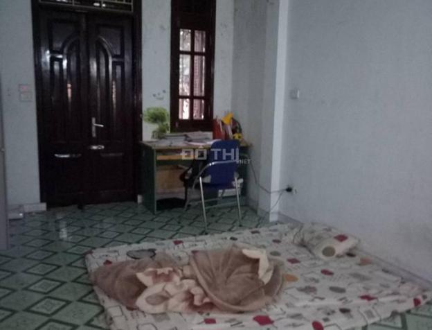 Bán nhà Nguyễn Chí Thanh, Đống Đa. Lô góc 50m2 x 4 tầng, MT 6m, 2 mặt thoáng ô tô tránh 7600659