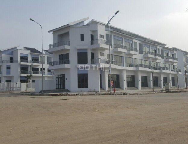 Phân phối LK Báo Nhân Dân, Xuân Phương Residence, Nam Từ Liêm cam kết rẻ nhất 0901.453.666 7653729