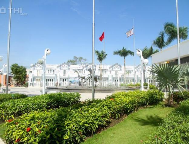Cát Tường Phú Sinh: Đợt 1 giai đoạn 3, giá rẻ, trả góp 30 tháng. LH: 0944 993 553 7655427