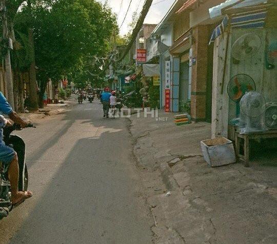 Bán đất phường Trường Thọ, Thủ Đức, đường số 9 cách Đặng Văn Bi 70m. LH 0938 91 48 78  7692570