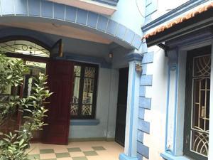 Cần bán nhà mặt ngõ 559 Kim Ngưu, quận Hai Bà Trưng, Hà Nội 7795825