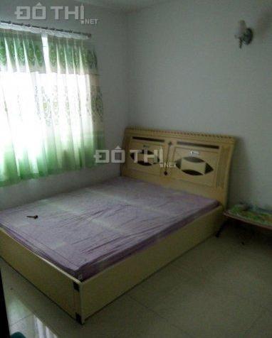 Cho thuê căn hộ MT Nguyễn Văn Linh, Bình Chánh. 2 PN, giá rẻ, 5 triệu/tháng 7725223