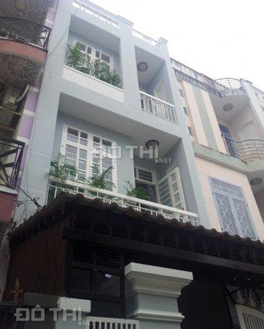 Cho thuê mặt tiền Nguyễn Thị Thập gần Lotte DT 15x35m giá 155 triệu/th. LH 0983105737 7732763
