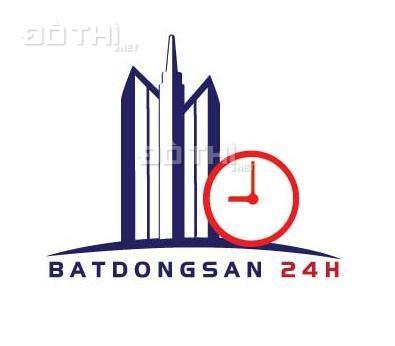 Bán gấp nhà MT đường số 7, Phường 4, Phú Nhuận. DT 5,8x10m, 4 tầng, giá 6,3 tỷ.  7755321