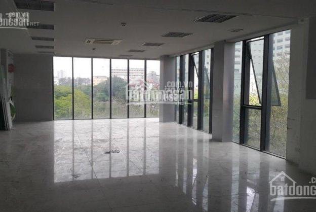 Cho thuê nhà mặt phố Nguyễn Ngọc Vũ, Trần Duy Hưng, Trung Hòa, Cầu Giấy, 500 m2, 55tr/ 1 tháng 7778913