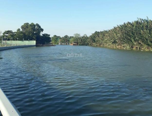 Biệt thự ven sông đẳng cấp giành cho doanh nhân, Jamona Golden Silk khẳng định giá trị sống 7784150