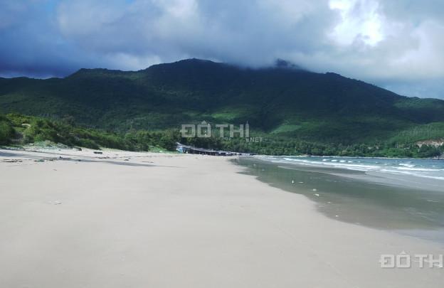 Biệt thự biển Bãi Dài, Cam Ranh. Sở hữu vĩnh viễn chỉ từ 9 tỷ/căn. LH: 0903 028 983 7787728