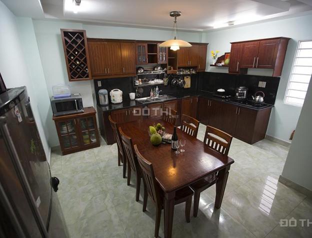 Chính chủ bán gấp nhà ngay chợ căn cứ 26 (32/57 Lê Thị Hồng, P17, Gò Vấp), LH: 0903672038 7791010