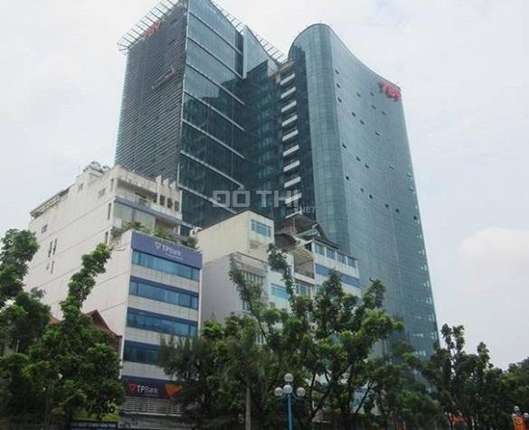 Tòa Keangnam Phạm Hùng cho thuê văn phòng đẹp 390m2 giá tốt nhất Nam Từ Liêm. LH: 0906011368 7791729