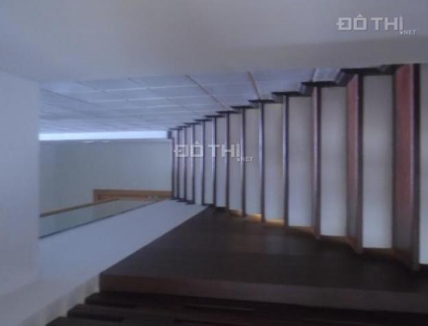 Nhà mới xây, hiện đại 4 tầng đường chính Lê Quang Đạo 7790258