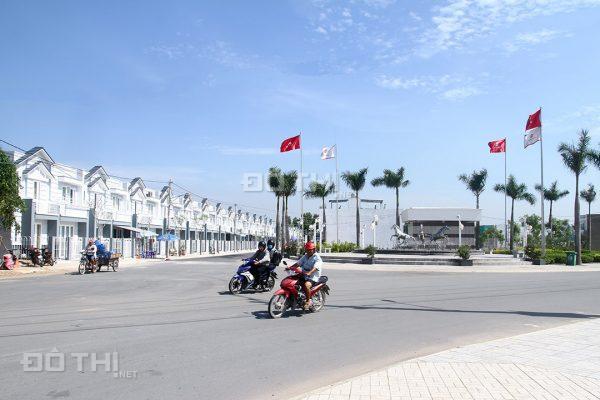 Khu du lịch sinh thái Cát Tường Phú Sinh đợt 7 đã có giá chính thức 7794954