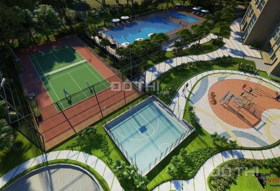 Tại sao căn hộ chung cư tại Ciputra chỉ 2,4 tỷ lại thu hút khách thuê như vậy 7796716