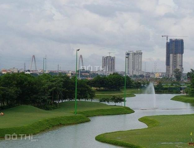Ciputra Hà Nội căn hộ cao cấp The Link 345 - Hút khách đầu tư cho Thuê 7796799