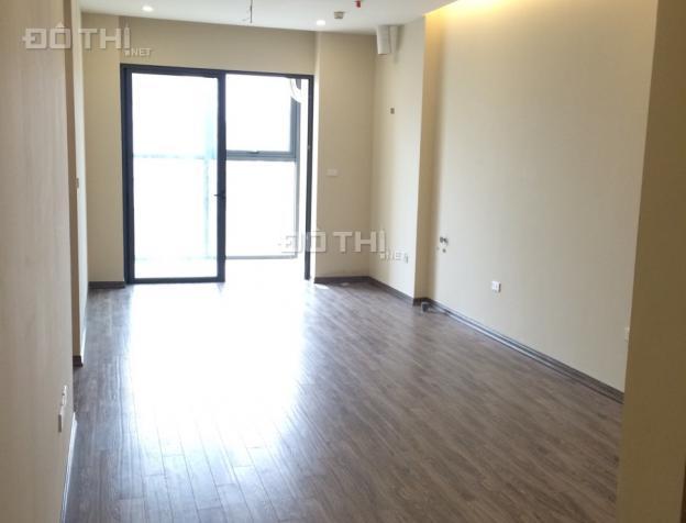 Cho thuê căn hộ chung cư Helios - 75 Tam Trinh - Nhà mới - Giá 6 triệu/th 7815721