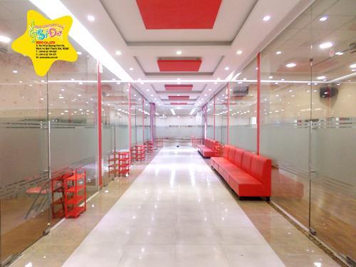 Cho thuê bất động sản khác tại đường Đinh Tiên Hoàng, Phường 1, Bình Thạnh, TP. HCM 7917264