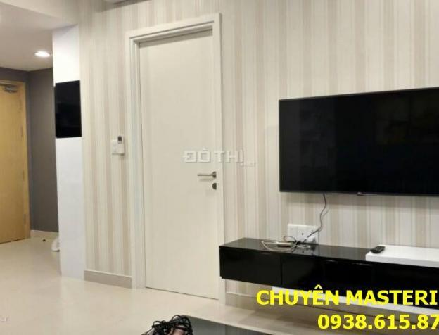 Cho thuê căn hộ Masteri Thảo Điền T5 - 2PN full NT - LH: Ms Hoài 0938615874 7848972