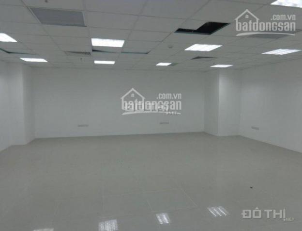 Cho thuê văn phòng, spa mặt phố Mã Mây, Hoàn Kiếm, Hà Nội. LH 0931733628 7815320