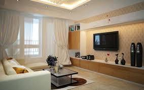 Cho thuê nhà mặt tiền Tân Vĩnh, P. 6, Q. 4, DT: 6x18m, (3 lầu) giá: 40tr/tháng 7869151