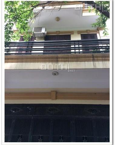 Cho thuê nhà riêng thích hợp văn phòng tại đường Đại Kim, Phường Đại Kim, Hoàng Mai, Hà Nội 7881393