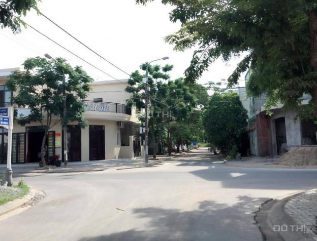 Bán một số lô đất thuộc KDC Hoà Minh 5 giá rẻ gần Hoàng Văn Thái, bến xe trung tâm. LH: 0906590030 7908022