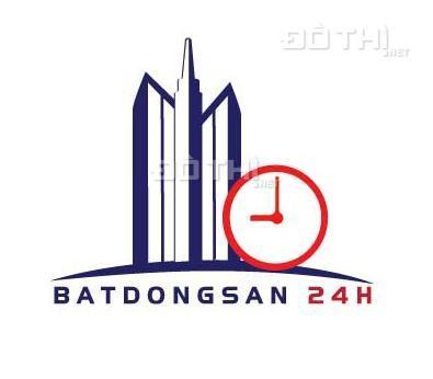 Bán nhà HXH Đoàn Thị Điểm, Phường 1, Phú Nhuận. DT 4,4x15m, 3 tầng, giá 5,9 tỷ. 7910707