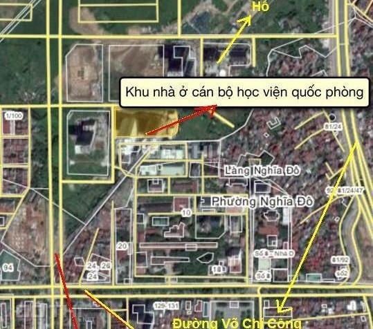 Chuyển nhường sàn Thương mại dịch vụ văn phòng Hoàng Quốc Việt LH: 0966.797.360 7922302