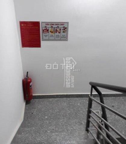 Căn hộ mini Thủ Đức, gần cầu vượt Bình Phước. DT 25m2, giá 2.2 tr/th, giảm ngay 200k/phòng/ tháng 7930169