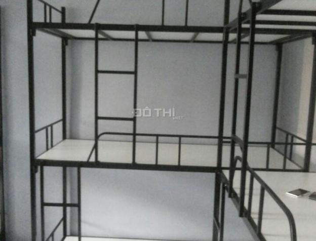 Phòng ký túc xá máy lạnh trung tâm quận Bình Thạnh, tiên đi lại 7930314