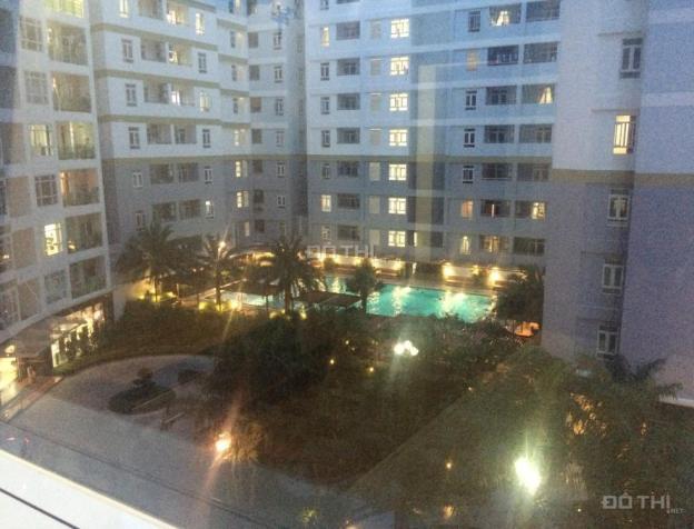 Cho thuê căn hộ Him Lam Riverside Q7, 96m2, nội thất đầy đủ, giá 16 triệu/tháng, LH: 0917 492 608 7932753