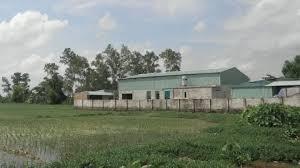 Bán 2.500m2 nhà xưởng khu CN Tràng An Bảo Sơn - An Khánh 7936001