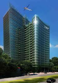 Cho thuê VP tòa nhà 789 Bộ Quốc Phòng 147 Hoàng Quốc Việt, Cầu Giấy, Hà Nội. LH: 0978077328 7936047
