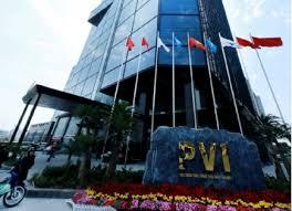 Cho thuê VP - tòa PVI - Trần Thái Tông - Cầu Giấy - Hà Nội - LH: 0978077328 7936182