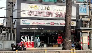 Cho thuê nhà mặt tiền 30 Tháng 4 cập bên chợ Xuân Khánh 7937203